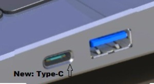 connecteur-usb-reversible