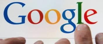google-jpg