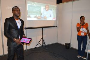 JNTIC2014-Microsoft-Game-Tablettes-Smartphorne-0005
